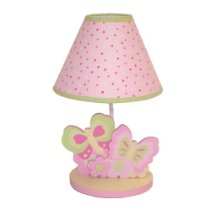 my baby best baby lamps for your baby nursery room. Black Bedroom Furniture Sets. Home Design Ideas