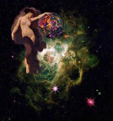 El nacimiento de Gaia