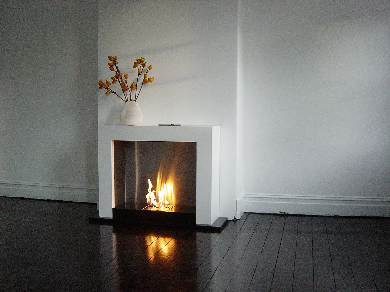 indoor fireplaces without chimney fireplace insert liner