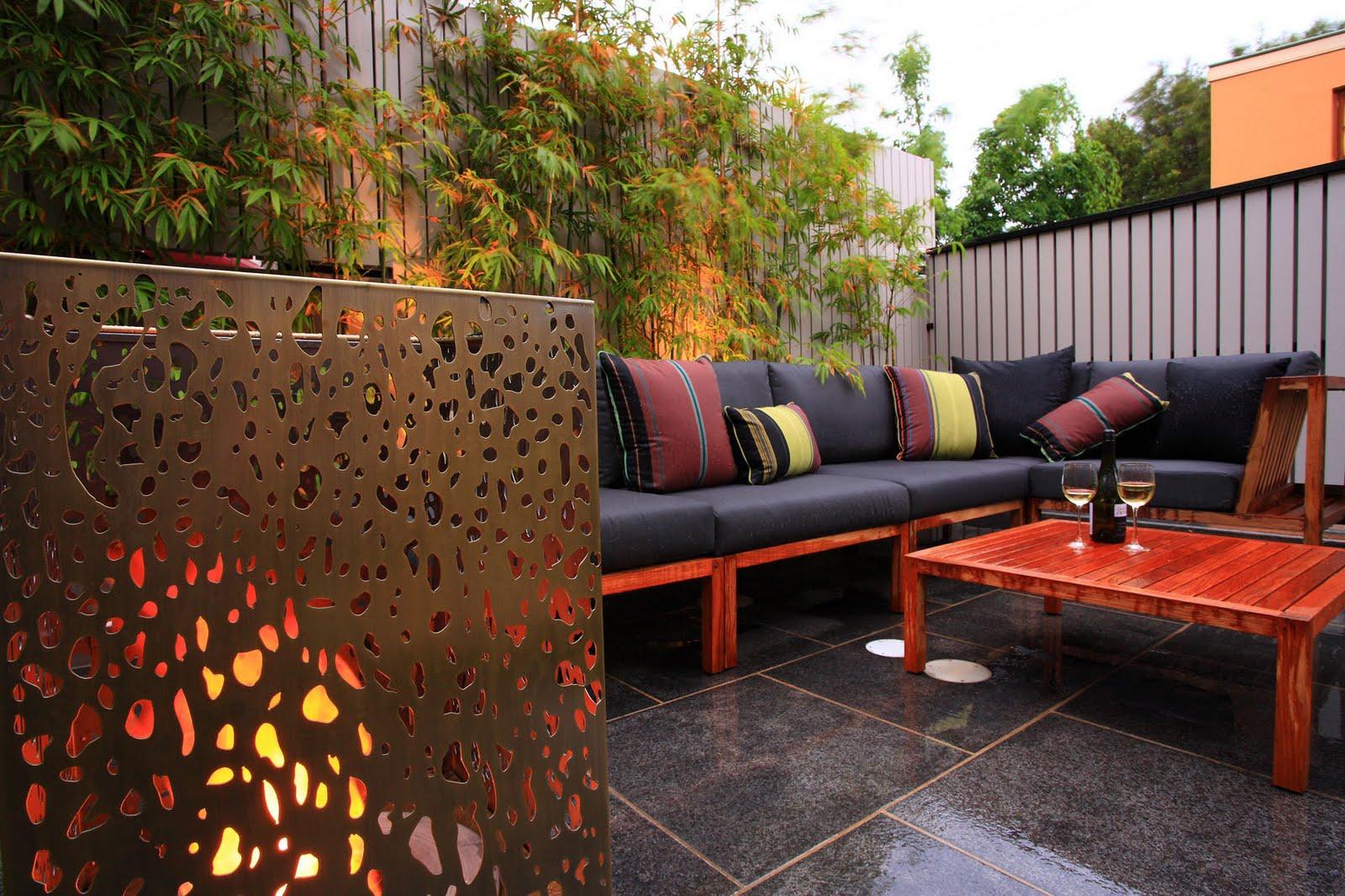 modern interior design ecosmart fireplaces lantern outdoor