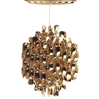 gold pendant designs for men. gold pendant designs. SP1 Gold pendant light was
