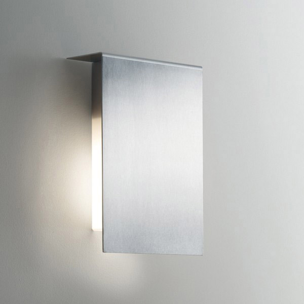 Products / Exterior / Outdoor Lighting / Outdoor Wall Lights amp; Sconces - Wall lights, LED ...