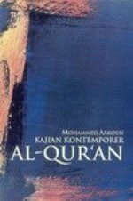 KAJIAN KONTEMPORER AL-QUR'AN