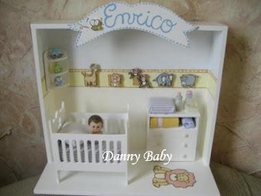 maternidade zoo ( Enrico)