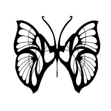 Sandra Bullock Of Sexy Celebrity Tattoo Design