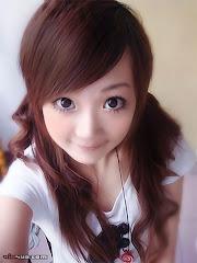 Asian Emo Girl7