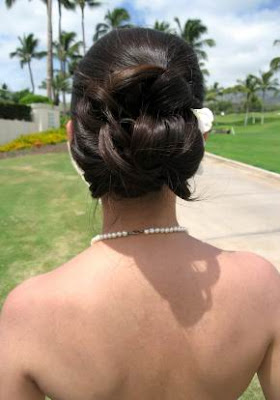 updo stylestyle,updo haircuts