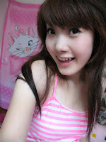 Cute+Beautiful+Asian+Girl-03.jpg
