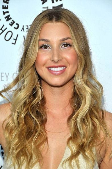 Trendy Long Hairstyles, Long Hairstyle 2011, Hairstyle 2011, New Long Hairstyle 2011, Celebrity Long Hairstyles 2014