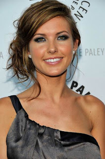 Hair Styles For 2010 - What You Need to Know About the Hottest Trends
