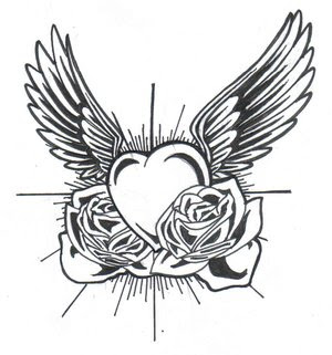 Tattoos Designs for Girl