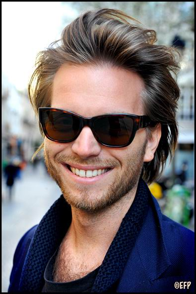 long hairstyles 2011 for men. long haircuts 2011 for men.