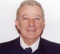 DAVID WAISMAN RJAVINSTHI