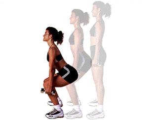 http://1.bp.blogspot.com/_9ZmdDhQQ-uc/TT3fqzSertI/AAAAAAAAAJc/1AmBxaYkdh4/s1600/85542-squats11.jpg