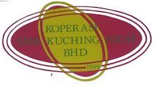 Koperasi SMK Kuching High Bhd