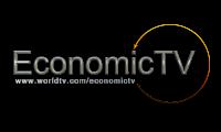 ECONOMICTV- Desde Pereira para Colombia y el mundo