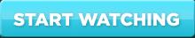 http://1.bp.blogspot.com/_9ZyhXn02AXw/S4ZKJ9GVgpI/AAAAAAAAAkc/zBuHgXQnLfA/s320/start-watching.png