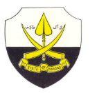 Jab. Pelajaran Pahang