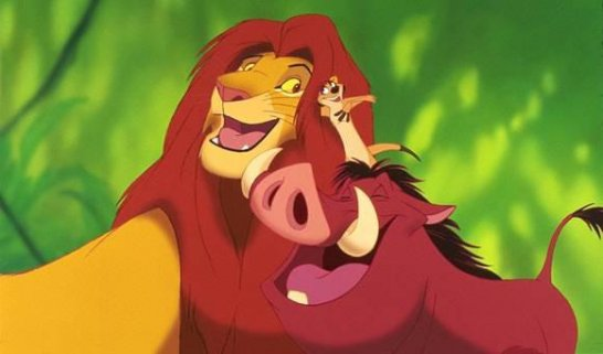 images lion king