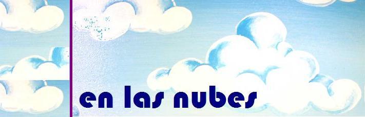 Categoría Nube