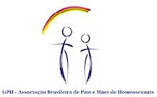 GPH - Associação Brasileira de Pais e Mães de Homossexuais