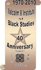 MXIBS 40th Anniversary<br>