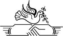 ΕΝΙΑΙΑ ΔΗΜΙΟΥΡΓΙΚΗ ΚΙΝΗΣΗ ΠΟΛΙΤΩΝ ΖΑΓΟΡΙΟΥ