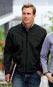 Mens Clothing: Jacket Styles & Styles
