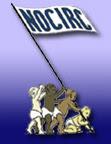 Member of: NOCIRC