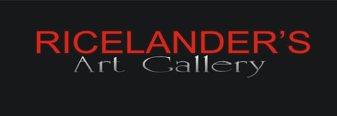 Ricelander's Images and Arts