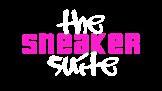 Sneaker Suite
