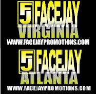 Face Jay