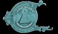 Visionary Entertainment