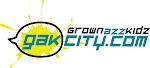 GAK City
