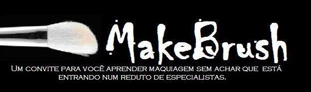 MakeBrush