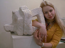 RAYA Georgieva