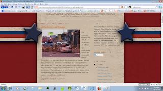 Ashin's blog