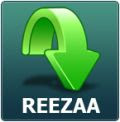 Free Software - Download Reezaa MP3 Converter