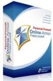 Free Download Software - Online Armor