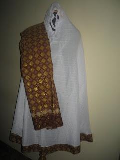 koleksi mukena murah cantik islami dewasa manohara 2009 6