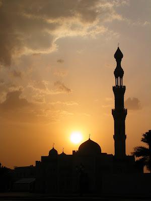 Puasa 2010 Persiapan Menyambut Puasa Ramadhan 2010 1431H