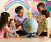 Foto Kelebihan Kekurangan Home Schooling Gambar Sistem Anak Sekolah Di Rumah Dari Sudut Pandang Efektivitas Home Schooling Picture