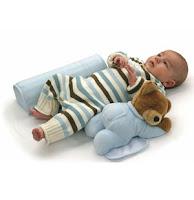 Photo Tips Cara Tidur Foto Ibu Hamil Sehat Pulas Untuk Kesehatan Gambar Perkembangan Janin Bayi Di Masa Kehamilan
