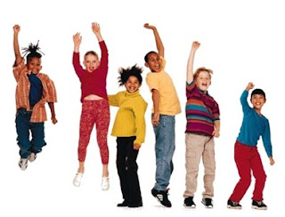 Cara Meningkatkan Imunitas Anak Balita Sehat Cara Meningkatkan Kekebalan Tubuh Anak Cara merawat anak sakit