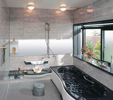 Reformas Baños Barcelona: Reformas Cuartos de Baño de Diseño Moderno ...