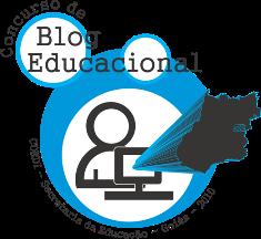 Concurso de Blog Educacional