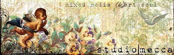 studio|mecca