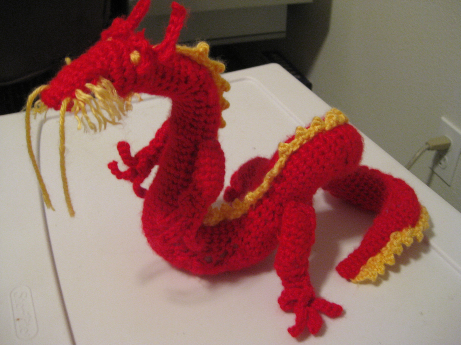 Live love laugh chinese new year asian dragon live love laugh buycottarizona