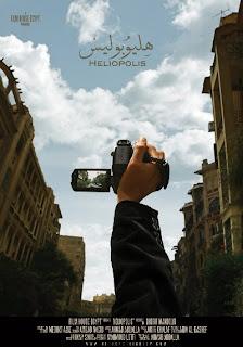 فيلم هليوبوليس خالد ابو النجا 2009