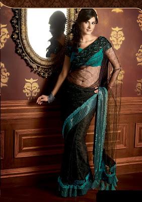 http://1.bp.blogspot.com/_9bJ-3k-IcpA/SziCo9nDevI/AAAAAAAAA9E/6wKfBEvdvGs/s400/Designer+Fashion+Saree.jpg